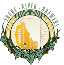 Snake River Brewers - A Homebrew Club Serving Boise, Nampa, and the Treasure Valley of Idaho